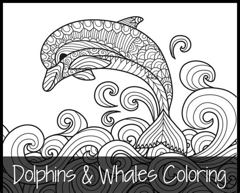 print color pages just color free coloring printables