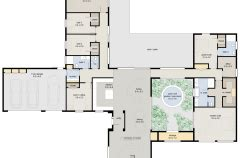new house plans nz home house plans new zealand ltd