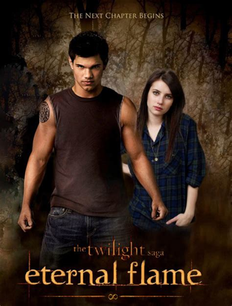 jacob black and renesmee cullen twilight saga wiki wikia jacob black and renesmee cullen images jake nessie history