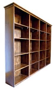 10 Foot Bookcase Bookcases