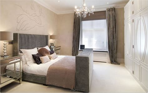 25 best ideas about bedroom wall colors on pinterest living room small living room decorating ideas with
