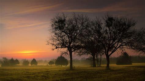 imagenes wallpaper en hd 20 fondos de pantalla de paisajes naturales en hd taringa