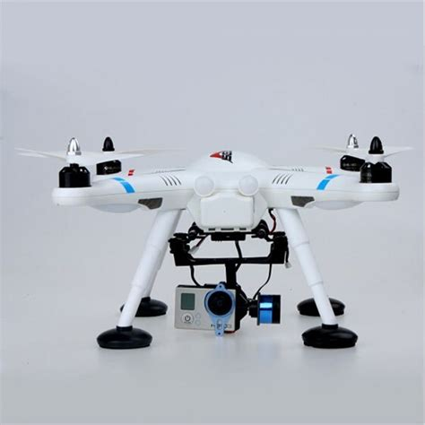 Drone V303 wltoys v303 d seeker quadrocopter rc drone with brushless gimbal