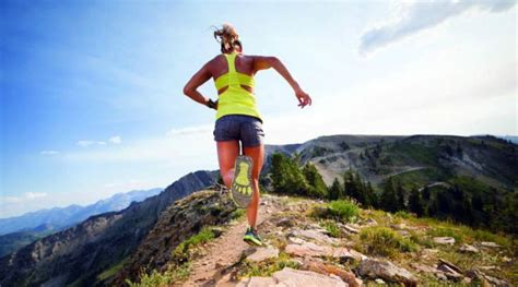 mejorar oscilacion vertical my sport blog