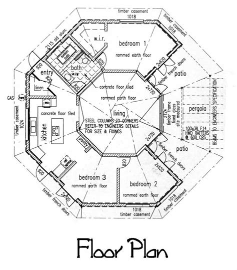 tardis floor plan the gallery for gt tardis blueprints pdf