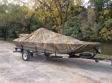 camo boat cover 17 best images about boat covers on pinterest jon boat
