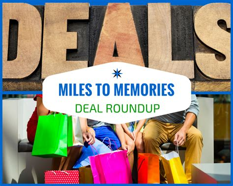 Cyber Monday Visa Gift Card Deals - cyber monday deal roundup 10 great deals on gift cards electronics hotels much