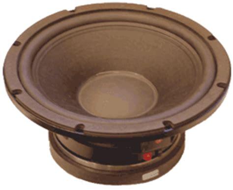 Speaker Rcf P300 rcf l12p300 rcf speakers rcf 12 quot speaker rcf l12p300