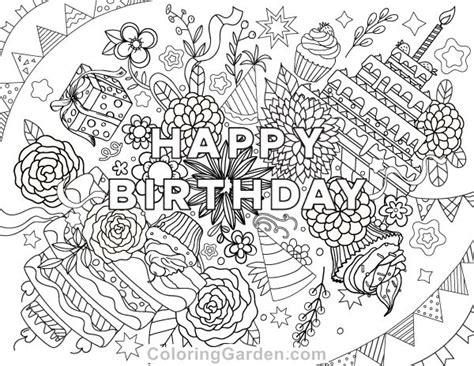 doodle name joyce 2810 best coloring therapy free inexpensive