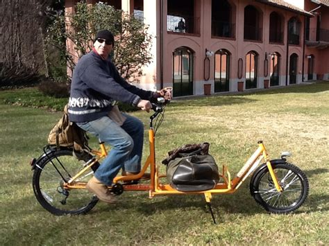 Ordinal Bike To Work 13 wagon bike l80 work bicycles cargo bike for home delivery