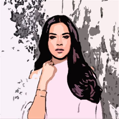 tutorial photoshop edit foto jadi kartun tutorial mengubah foto menjadi efek kartun kelas desain