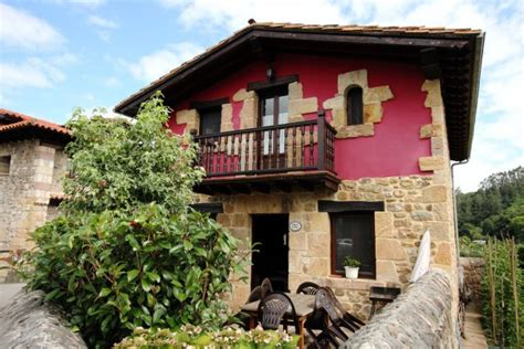 casas rurales en cantabria que admiten perros alojamientos que admiten animales en cantabria casas