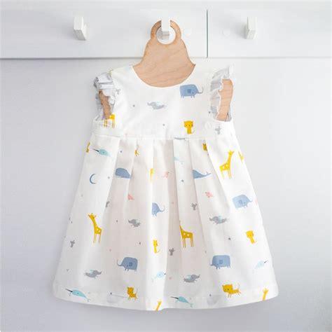 free pattern geranium dress 140 best geranium dress inspiration images on pinterest