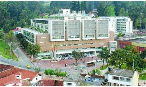 Mba Universidad De Los Andes by Universidad De Los Andes