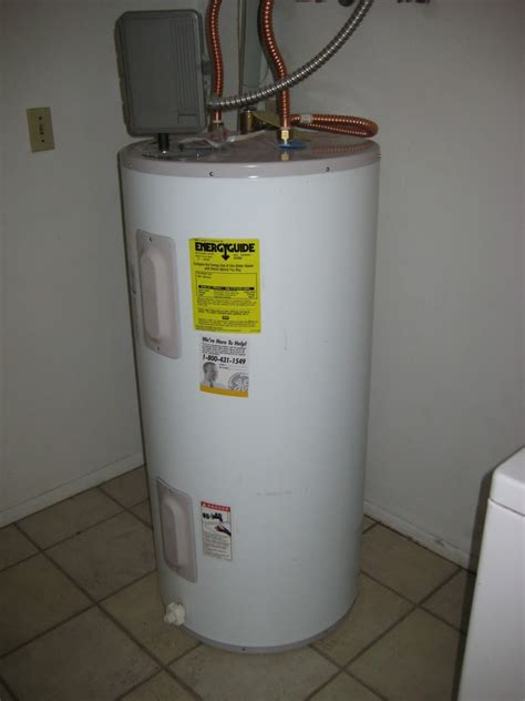 Water Heater Hotter water timer diagram water get free image about wiring diagram