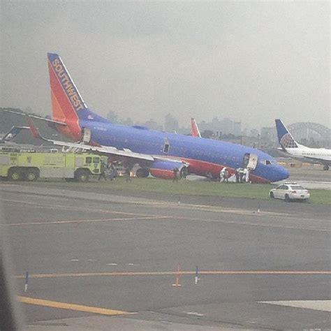 tax refund tax refund southwest airlines