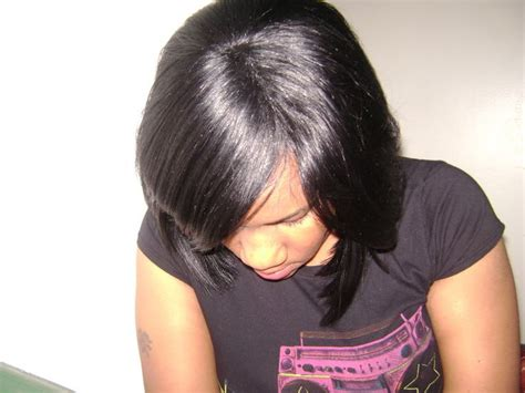 black hair swoop bang pin by d green on hairtopia pinterest