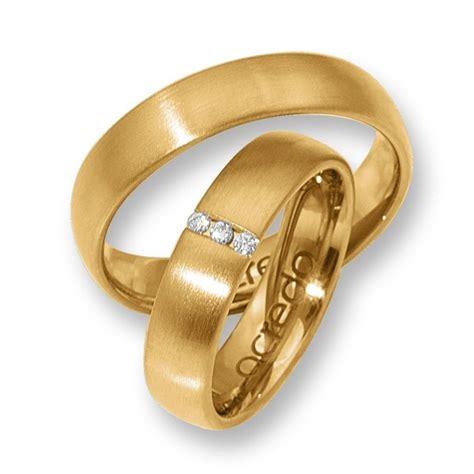 Trauringe Gold by Trauringe Gold Dillenburg Juwelier Hinckel Haiger