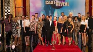 finalists dancing with the stars 2015 dancing with the stars 2015 season 20 cast details dwts