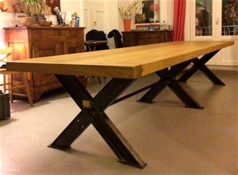 Table Salle A Manger Originale