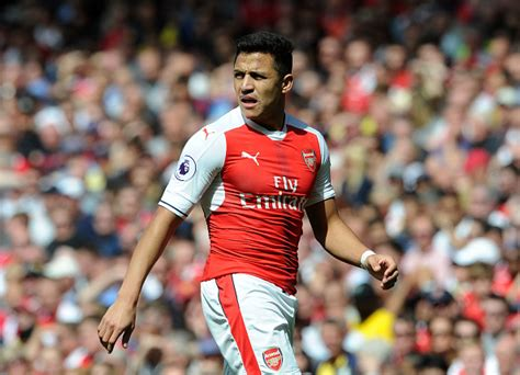 alexis sanchez latest news chelsea transfer news alexis sanchez desperate for