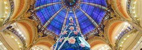 paris christmas market   hotels    europes  destinations