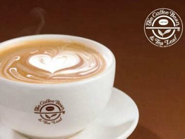 Coffee Bean And Tea Leaf the coffee bean tea leaf set to open on 39th report says midtown theater district
