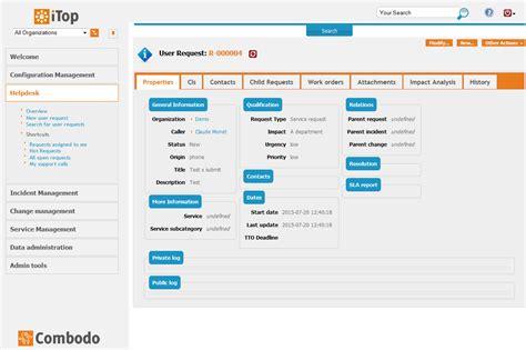 Best Open Source Home Design Software Open Source Workflow Engine Best Free Home Design