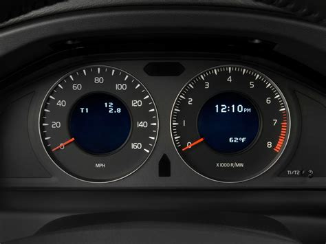 image  volvo   door wagon instrument cluster size    type gif posted