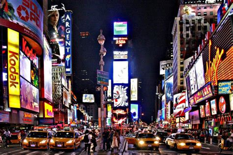 cheap hotel rooms in new york city best deals cheap hotels in new york city