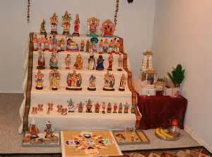 Navarathri Golu Decoration Ideas by Pin By Shylaja Praveen Amuthis Kitchen On Navarathri Golu
