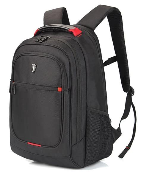best backpacks best backpacks for air travel top air travel backpack