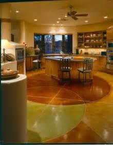 decorative concrete floors decorative concrete flooring solutions