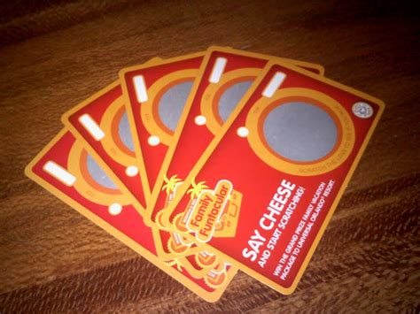 Cici S Pizza Gift Card - it s a giveaway win 5 cici s pizza scratch cards could be grand prize winning card