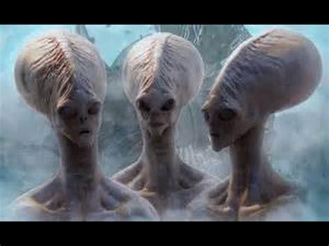 Generation Extraterrestrial rapture alert excuse nasa astronaut says aliens visited