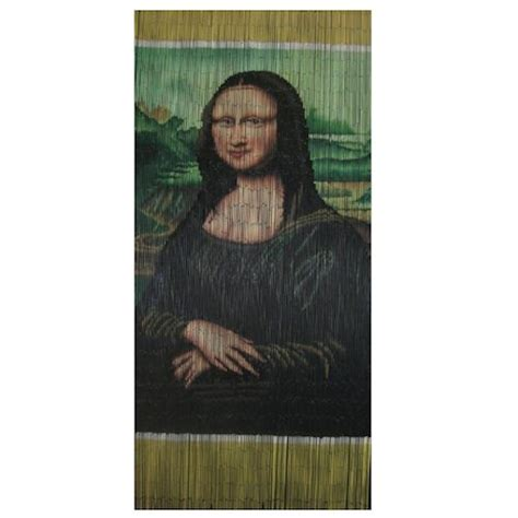 mona lisa beaded curtain 66 best beaded door curtains images on pinterest beaded