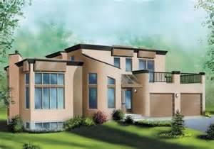 modern roof design using fiberglass kris allen daily