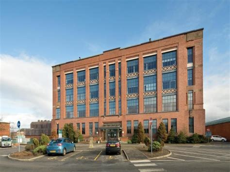 buy house glasgow industrial to buy cathcart house spean street glasgow g44 4gp