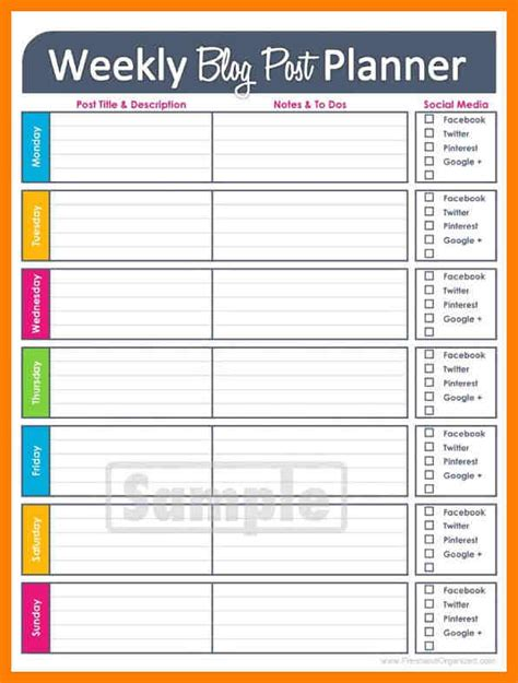 budgeting sheets template 14 weekly budget sheet xavierax