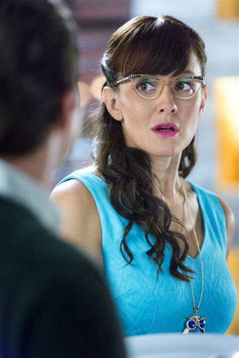crystal lowe  rita  signed sealed delivered truth  told hallmark movies  mysteries