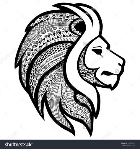 tattoo goo poster 1000 ideas about lion head tattoos on pinterest head