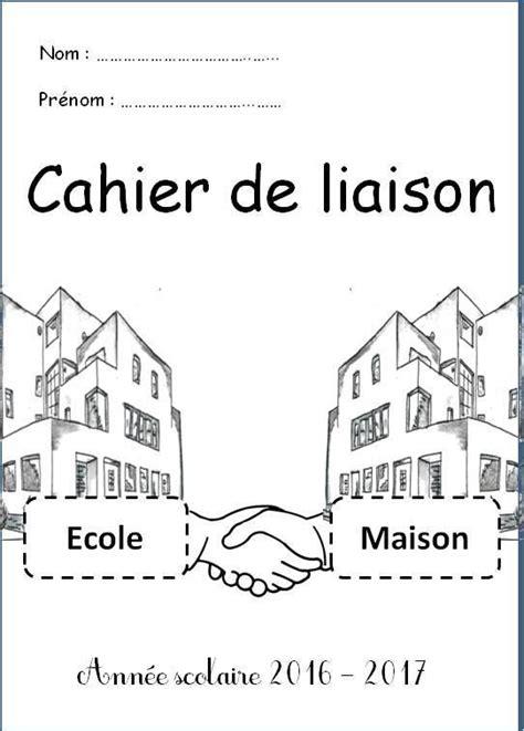 Présentation Lettre Devoir Français Plus De 25 Id 233 Es Uniques Dans La Cat 233 Gorie Page De Garde Sur Bac 2014 Fleurs De
