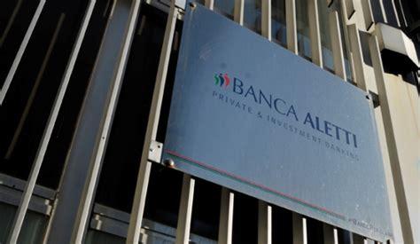 aletti banking aletti banco popolare