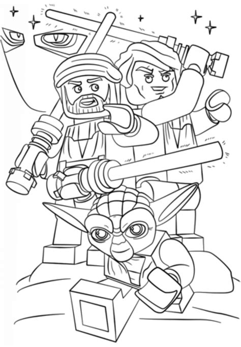 baby wars coloring pages 20 free printable baby coloring pages