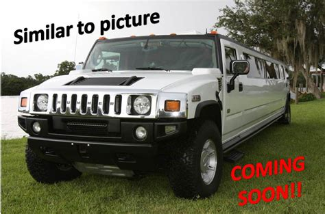 luxury limo hire hummer limousine hire luxury limo hire johannesburg