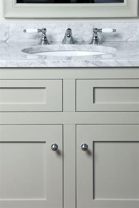 Style Vanity Units best 25 bathroom vanity units ideas on vanity