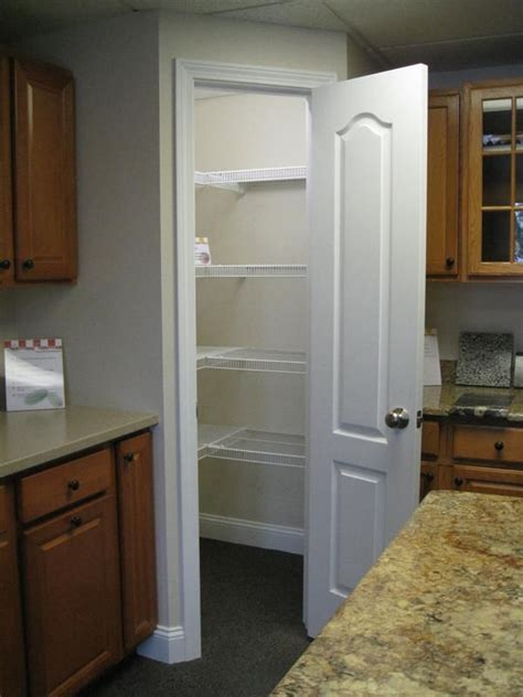 building a corner pantry cabinet corner pantry cool for the home