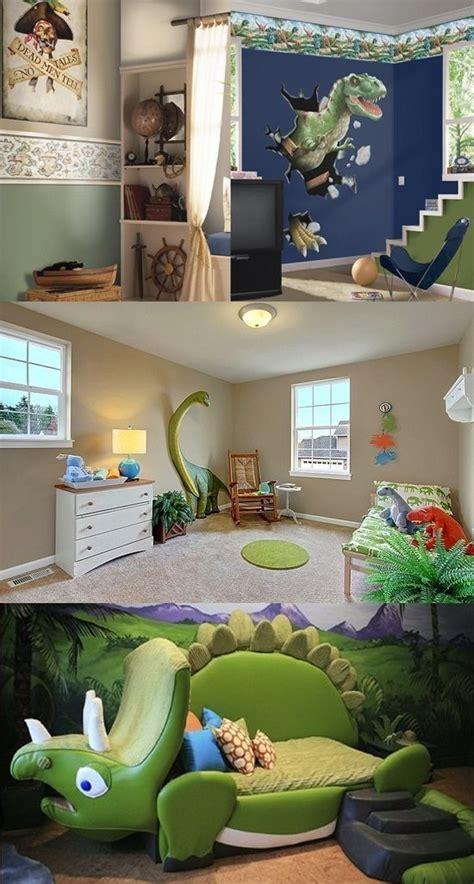 dinosaur bedrooms dinosaur bedroom themes for interior design