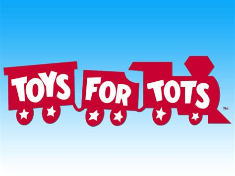 Shop For A Cause Toys For Tots At Overstockcom by Warrior Self Defense Womens Self Defense In Wareham