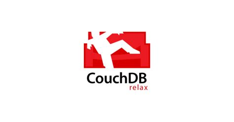 couch b couchdb pricing g2 crowd